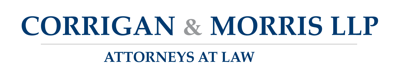 Corrigan & Morris LLP – SEC Enforcement & Securities Litigation Attorneys