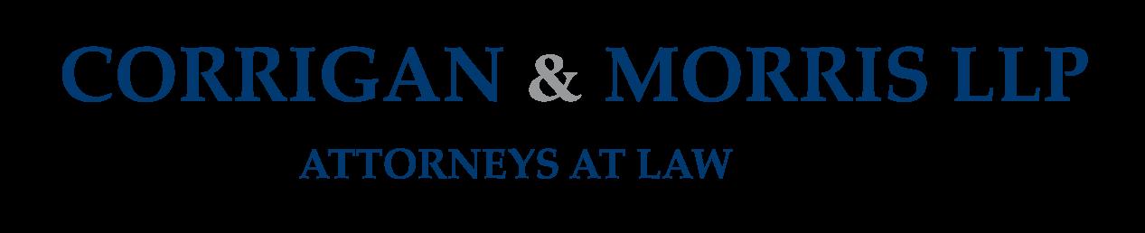 Corrigan & Morris LLP – SEC Enforcement & Securities Litigation Attorneys